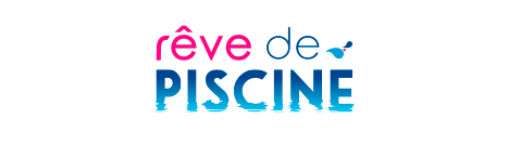 Logo Rêve de Piscine